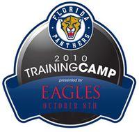 TrainingCamp-EaglesLogo