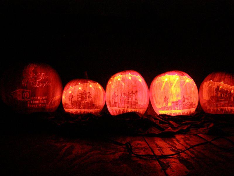 Pumpkins 047