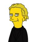 Simpson_joe2
