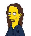 Simpson_tim2