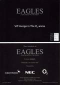Eagles_invites